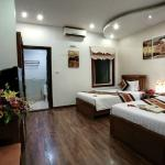 Photo of Indochina Legend 2 Hotel