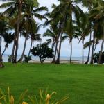 Photo de First Landing Beach Resort & Villas