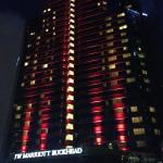 Photo of JW Marriott Atlanta Buckhead