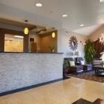 Foto van BEST WESTERN Roanoke Inn & Suites
