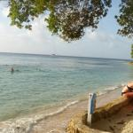 The Club, Barbados Resort and Spa의 사진