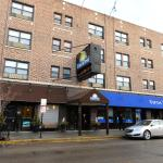 Days Inn Chicago Foto