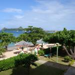 Bay Gardens Beach Resort Foto
