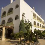 Photo of Hotel Alianthos Garden
