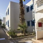Photo de Amazones Villas Apartments