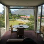 Foto de Scenic Suites Queenstown
