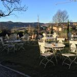 Foto di Ca' San Sebastiano Wine Resort & Spa