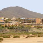 Photo de Iberostar Fuerteventura Palace