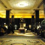 Photo de Waldorf Astoria New York