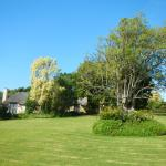 Hunter's Country House Foto