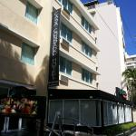 Photo of Casa Condado Hotel