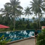 Bilde fra Kirikayan Luxury Pool Villas & Spa