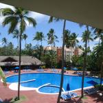 Photo de Barcelo Dominican Beach