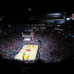 Photo de American Airlines Arena