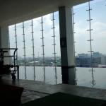 Foto de Aston Makassar Hotel & Convention Center