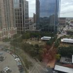 Photo de Hilton Americas - Houston
