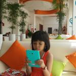 Photo of Harris Hotel Batam Center