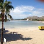 Foto de Club MAC Alcudia