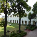 Photo de The Grand Imperial, Agra