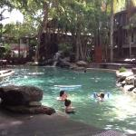 Foto di Ramada Resort Port Douglas