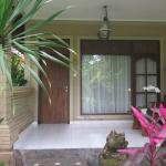 Photo de Sri Ratih Cottages