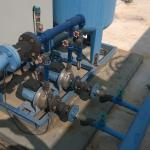 24/7 water pumps