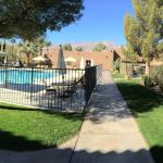 Bilde fra Borrego Springs Resort & Spa