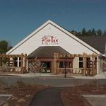 Photo of Ricetta's of Falmouth