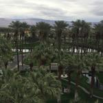 Foto de Desert Springs JW Marriott Resort & Spa