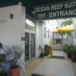 Photo of Ocean Reef Suites