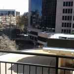Foto de Embassy Suites Riverwalk