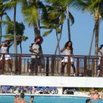 Foto de Be Live Collection Punta Cana