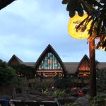 Photo of Aulani, a Disney Resort & Spa