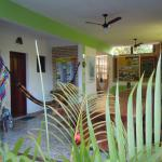 Photo of SugarCane Hostel