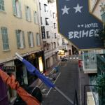 Photo of Hotel Brimer