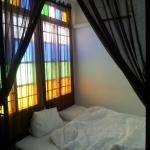 99 Oldtown Boutique Guesthouse Foto