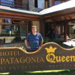 Photo of Patagonia Queen