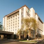 Welcome to the Embassy Suites Nashville - Airport