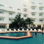 Photo of Holiday Inn Cancun Arenas