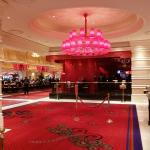 Foto de Encore At Wynn  Las Vegas
