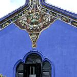 Photo de The Blue Mansion - by Samadhi