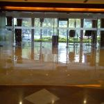 Photo of Mercure Convention Center