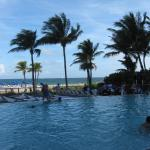 Photo de B Ocean Resort Fort Lauderdale