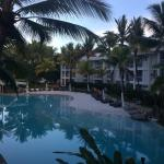 Peppers Beach Club Port Douglas照片
