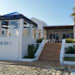 Foto van Atlantica Club Marmari Beach