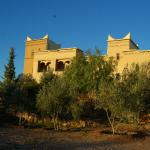 Photo of Kasbah Zitoune