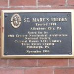Photo de The Priory Hotel