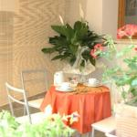 Bed and Breakfast Camollia Foto