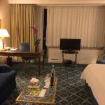 Four Seasons Hotel Ritz Lisboa照片