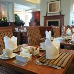 City Lodge Hotel Johannesburg Airport - Barbara Road Foto